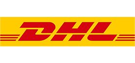 DHL 2021.png