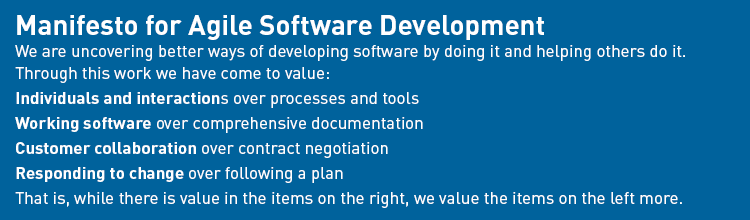 Manifesto-for-Agile-Software-Development-1.png
