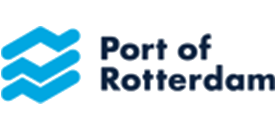 Port of Rotterdam 2021.png